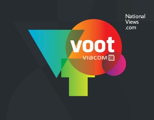 Voot Colors Tv Live | mountainstyle co