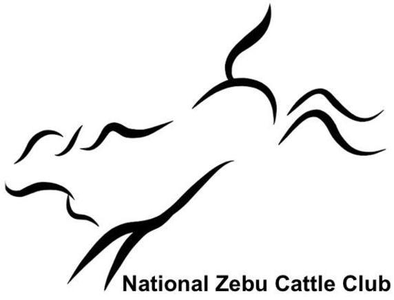 National Zebu Cattle Club