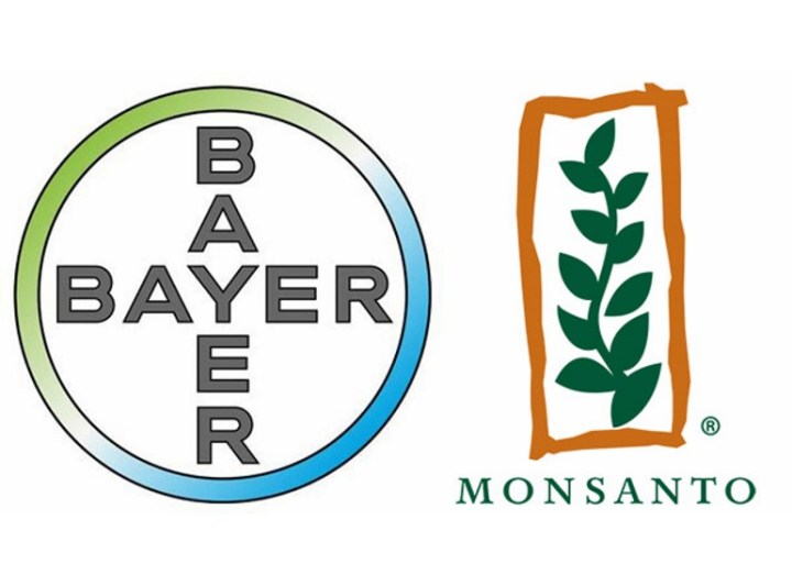 Monsanto Will Ditch Name Completely After Sale to Bayer   Humans Are Free