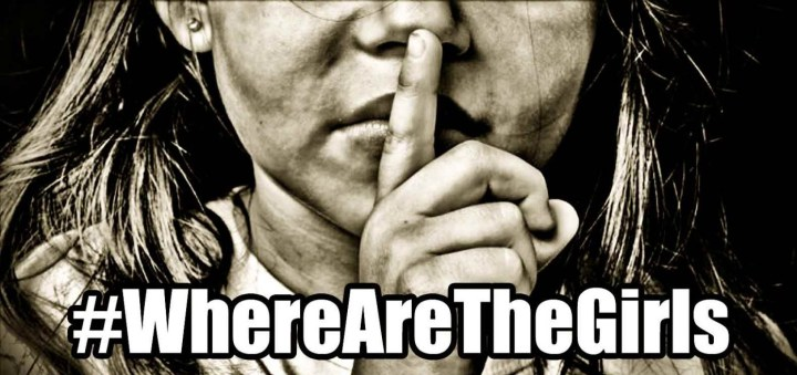 Child Trafficking Feared as DHS Can't Say Where Immigrant Girls are Being Held