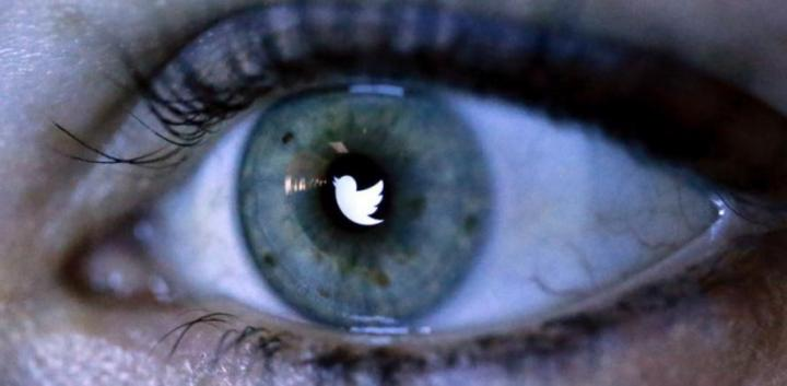 Researchers Unmask Anonymous Twitter Accounts With 97% Accuracy Using Machine Learning