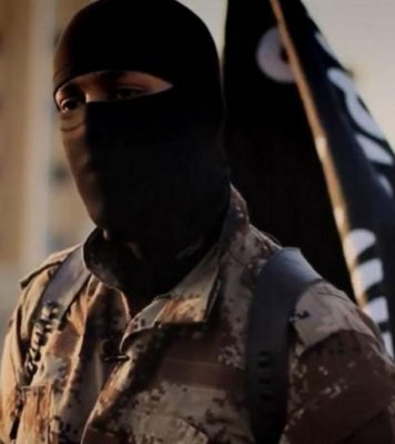 Not Finished Yet: A Report on ISIS-Related Incidents