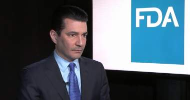 FDA Wants Mandatory Vaccines and Federal Enforcement