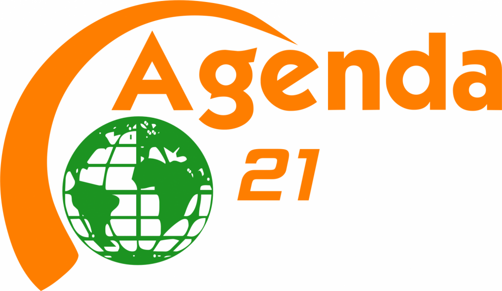 Green New Deal Reveals the Naked Truth of Agenda 21