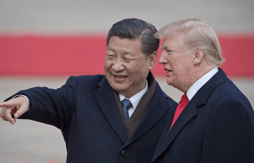 Analysts React To China Tariff Deadline Delay: 'A Deal Will Likely Be Reached'