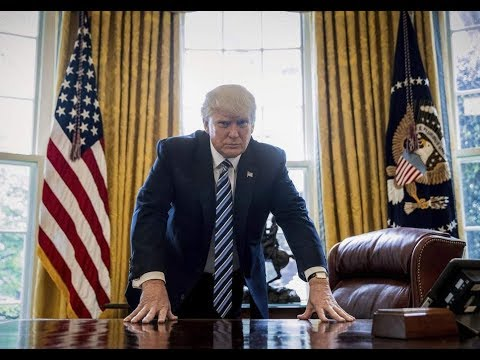 TRUMP IS DECLARING NATIONAL EMERGENCY LIKE I PREDICTED 8 TIMES. WILLIAM BARR NEW ATTORNEY GENERAL