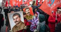mass-murdering-communist-dictator-joseph-stalin-s-popularity-rising-in-russia