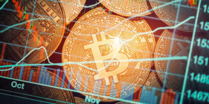 Cryptocurrencies as a Means of Funding Terrorism