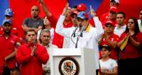 maduro-uses-threats-to-keep-military-loyal-frustrating-opposition