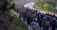 americans-clueless-about-border-invasion-illegals-dumped-into-the-heartland