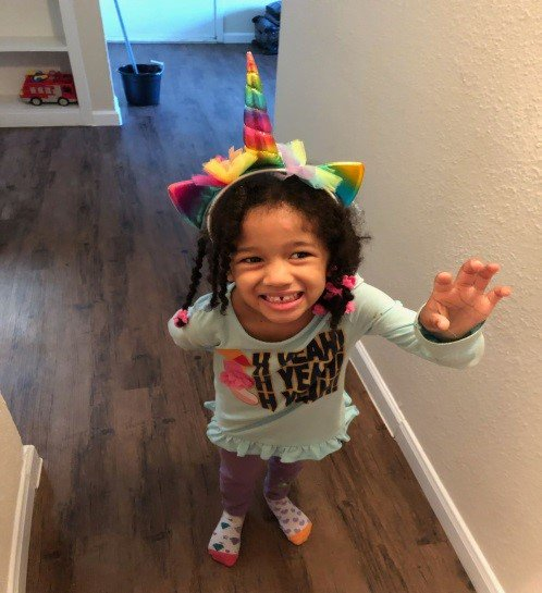 Dogs Detected Decomposition in Missing Maleah Davis Case: Prosecutor