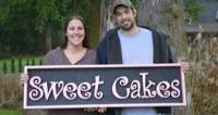 Supremes Send Anti-Christian Ruling Over Cake for Homosexuals Back to Oregon Appeals Court