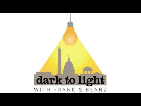 Dark to Light Special: BREAKING- Dennis Montgomery Speaks