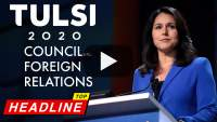 top-headline-christian-gomez-luis-miguel-tulsi-connection-to-cfr-being-scrubbed