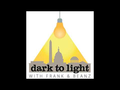 Dark to Light Special: UncoverDC, the IRA, and Rich