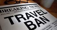 california-has-banned-government-travel-to-eleven-states
