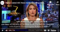 does-viral-video-of-abc-anchor-show-network-spiked-epstein-story-years-ago