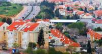 trump-angers-globalists-reverses-u-s-policy-on-israeli-settlements-in-the-west-bank