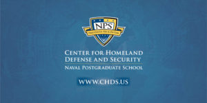 HSDL: Focusing on Pressing Issues and Beyond