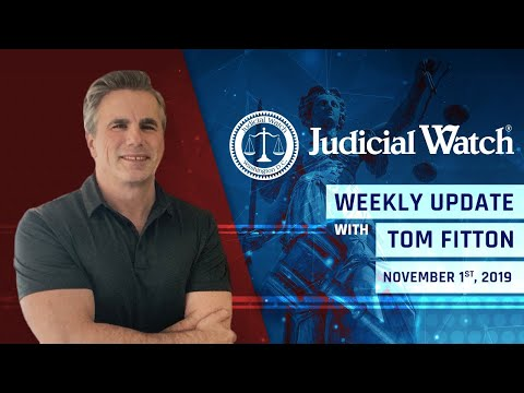 Update on Pelosi/Schiff Coup, Obama/State/RussiaGate Collusion Uncovered, & MORE!