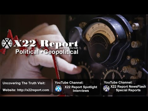 Messages Are Being Projected By The [DS], Distractions On Deck, Incoming – Episode 2021b