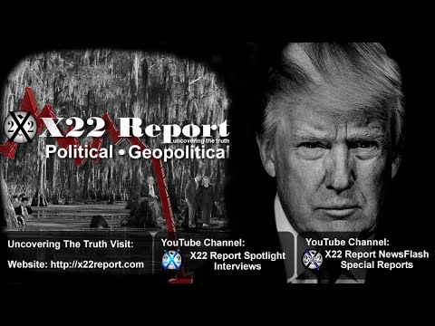 Message Sent, Caught The Swamp, They Never Thought She Would Lose – Episode 2016b