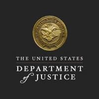 Justice Department Honors Law Enforcement Officers and Deputies in Third Annual Attorney General's Award for Distinguished Service in Policing