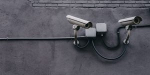 Surveillance: A Threat to Human Rights