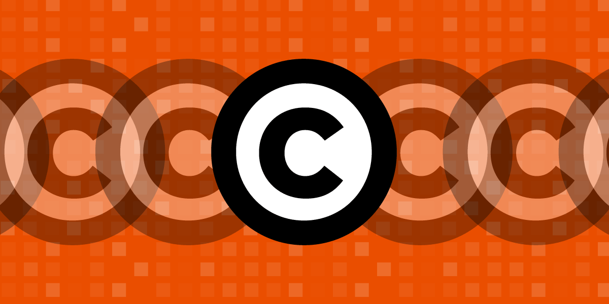 In Serving Big Company Interests, Copyright Is in Crisis