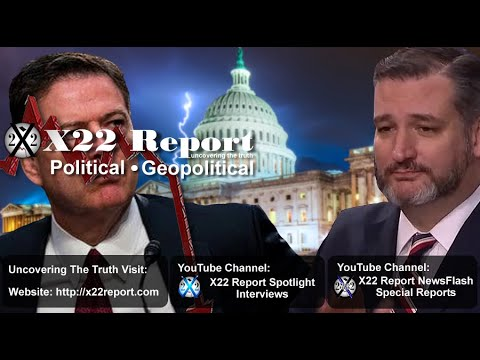 [JC] Now The Target, [DS] Event Distractions, [-Cruz] Important Marker – Episode 2079b