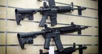 trump-administration-revises-list-of-essential-businesses-to-include-gun-makers-and-retailers