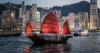u-s-u-k-canada-and-australia-issue-joint-statement-condemning-chinese-move-on-hong-kong
