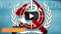 alex-newman-deep-state-using-un-who-for-nwo