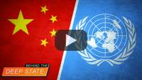alex-newman-communist-china-runs-the-un