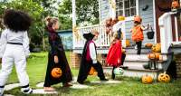 cdc-deems-traditional-trick-or-treating-to-be-high-risk-in-guidance-for-remaining-2020-holidays