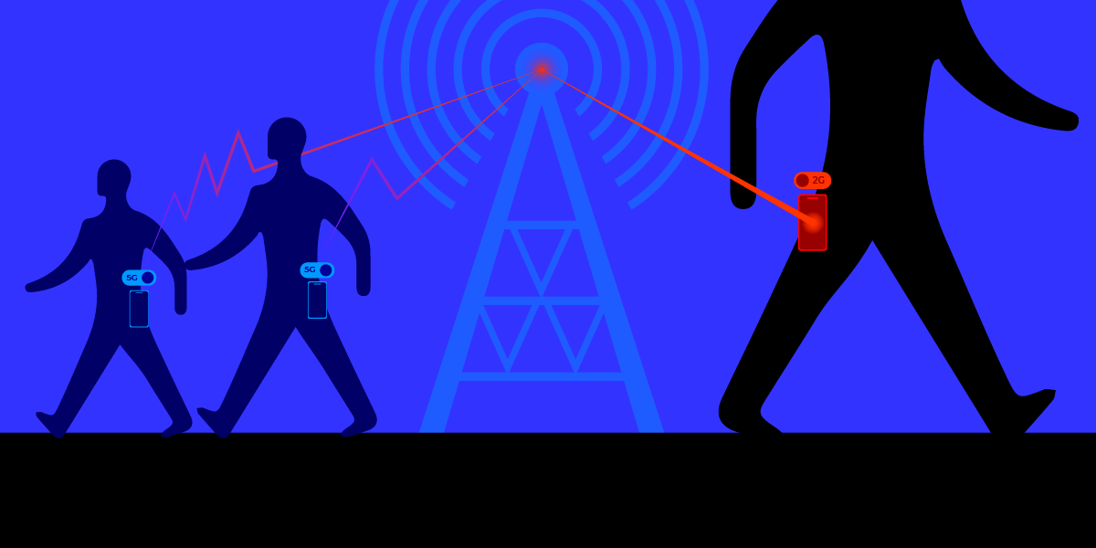 EFF Files Amicus Brief Arguing That Law Enforcement Access to Wi-Fi Derived Location Data Violates the Fourth Amendment