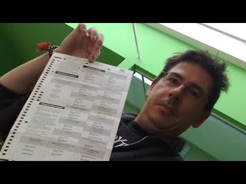 GOP IS NOW BALLOT HARVESTING/ARE BALLOT SELFIES LEGAL?/HOW POLLSTERS LIE/NOW IT'S BIDEN'S SON-IN-LAW