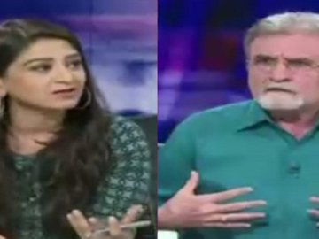 Bol Bol Pakistan – 2nd August 2017