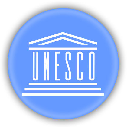 Activities  The United Nations Educational, Scientific