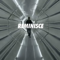 Reminisce ft Olamide, Naira Marley & Sarz - Instagram (Video)