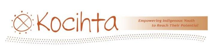 kocihta banner logo
