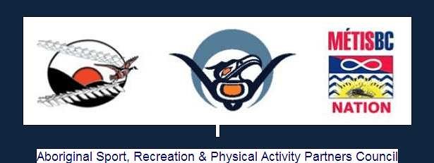 bcaafc banner logos