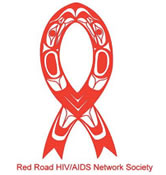 Red Road_logo