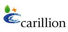 carillion_logo