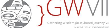 GWVII_fnha_logo