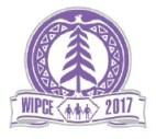 wipce_logo