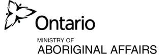 Ontario-MAA-logo