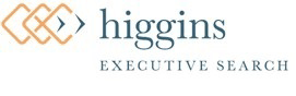 higgins-exeutive-new-logo