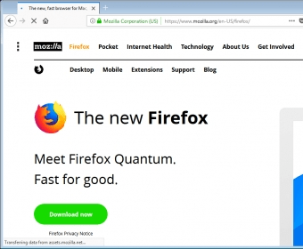Firefox 57.0 Download For Mac - nationtree