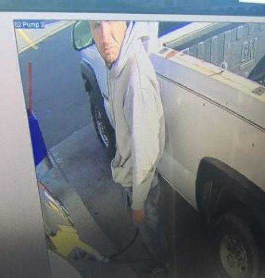 suspected_thief_SP162273149
